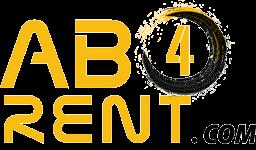 Ab4Rent